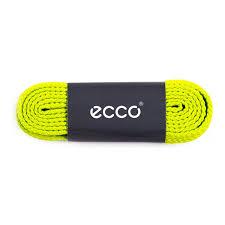 <b>Шнурки ECCO GOLF</b> STREET | fondim27.ru