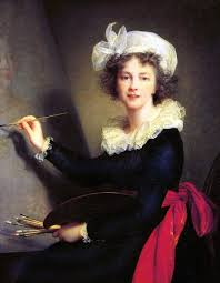 vig eacute e le brun w artist of the french revolution the 2016 02 14 1455417217 58212 1 vigelebrun selfportrait 1790 uffizigallery florence jpg