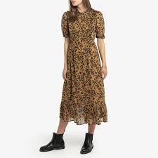 <b>Платье La Redoute</b> — Платья — купить по выгодной цене на ...