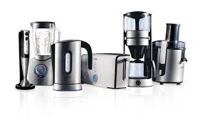 Of Kitchen Appliances Kitchen 53 Small Kitchen Appliances Small Kitchen Appliance