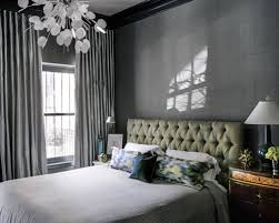 evolve gray bedroom bedroom gray walls