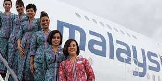 Image result for malaysian airlines flight crew