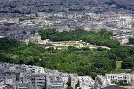 <b>Jardin</b> du Luxembourg - Wikipedia