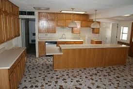 awesome types of tiles for kitchen qj21 fzgdledcom nice types kitchen