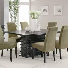 italian dining room accessories with design stylish modern glass ideas designer dining room tables as beautiful accessories home dining room