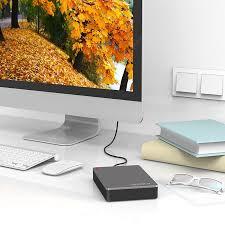 <b>ORICO MD35U3</b>-<b>GY</b> Black UK Plug HDD Enclosure Sale, Price ...