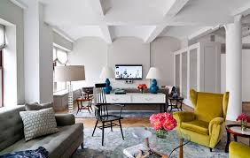 grey living room furniture and gray couch decor ideas from new york blue couches living rooms minimalist
