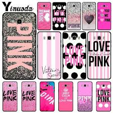 Yinuoda <b>Sailor Moon</b> DIY <b>Printing</b> Drawing Phone Case cover Shell ...