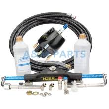 Buy <b>hydraulic steering system</b> and get free shipping on AliExpress ...