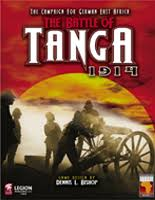 「Battle of Tanga」の画像検索結果