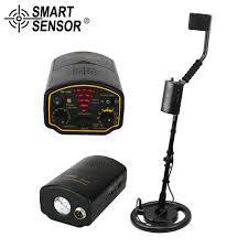 <b>Professional Metal</b> Detector Underground AR944M/AS944 Search ...