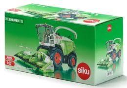 Модели <b>Siku</b> | Бесплатная доставка Сику в PLANETTOYS