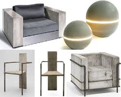 1000 images about concrete furniture on pinterest concrete furniture concrete table and concrete coffee table cement furniture