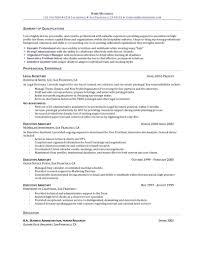 job resume 26 general objective for resume general objective job resume general objective for resume no experience general resume objective examples entry level