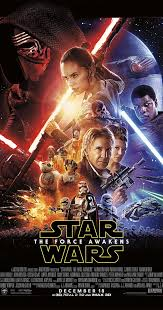Star Wars: Episode VII - The Force Awakens (2015) - Full Cast ...
