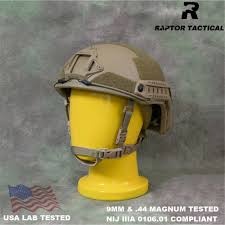 RAPTOR TACTICAL Store - Amazing prodcuts with exclusive ...
