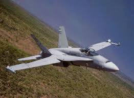 صور طائرات  Images?q=tbn:ANd9GcRj7ACEQyndUqaslrElqOFQM7dDAdFYiuMss8XDhTogwQ1Bo-B5