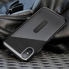 Вязаные <b>Чехлы</b> Для Телефонов Для Iphone X Case <b>Baseus</b> ...