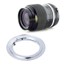 viltrox ef m2 af exif 0 71x reduce speed booster lens adapter turbo for canon lens to m43 camera gh4 gh5 gf6 gf1