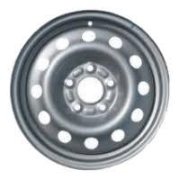 VIPTEL.RU / КУПИТЬ Колесные диски Eurodisk
