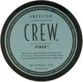 <b>American Crew</b> Men's Grooming - ShopStyle