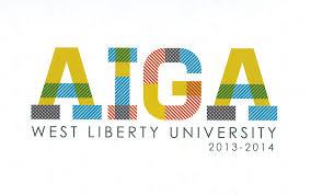 aiga student chapter wlu visual art aiga remains the oldest and largest professional membership organization for design and is now known simply as aiga the professional association for