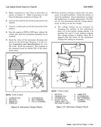 hyster class 5 for f007 h170 280hd internal combustion engine enlarge repair manual hyster class 5 for f007 h170 280hd internal combustion engine trucks