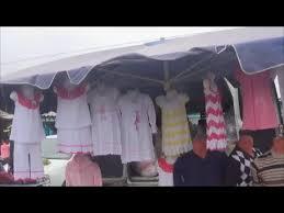 г. Черкесск - крупнейший оптовый рынок вязаной продукции на ...