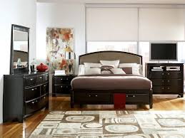 the best of ashley furniture bedroom sets new home designs ashley furniture bedroom photo 2