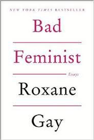 essays pop culture and feminism  essays pop culture and feminism