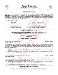 new registered nurse resume sample nurse sample cover letter sample entry level nurse resume