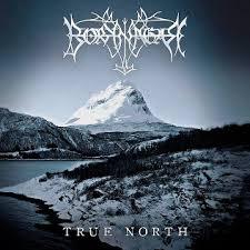 <b>True</b> North (<b>Borknagar</b> album) - Wikipedia