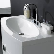bathroom vanity unit units sink cabinets: bathroom sinks with vanity unit bathroom vanity cabinets traditional bathroom vanity units amp sink tsc