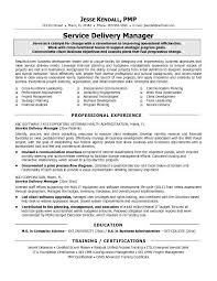 resume example customer service manager resume food service customer service management resume customer service manager resume examples