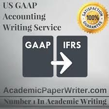 essay writing help service FAMU Online Custom history dissertation service name Custom history dissertation service name Buy Essay Online from a Reputable Custom Writing