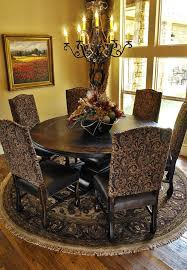 style dining room paradise valley arizona love: home interior decorator dallas interior decorating dining rooms wesley wayne interiors