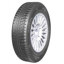 Амтел <b>Nordmaster</b> 175/65 R14 Q - купить зимние шины 175 65 14 ...