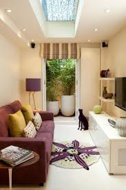fetching living room layout ideas chic