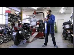 Comparatif <b>Yamaha TMax 530</b> contre <b>Yamaha</b> TMax <b>500</b> : Premier ...
