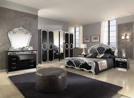 decoration grey accents bedroom design idea feat awesome dresser table units plus luxury mirror ideas bedroom luxurious victorian decorating ideas