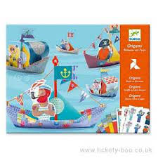 4sheets nautical ahoy stickers under