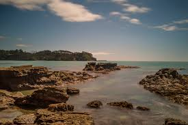 Image result for orewa beach cam