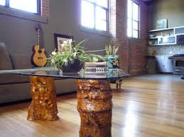 awesome stump coffee table ideas 2015 tree awesome tree trunk coffee table