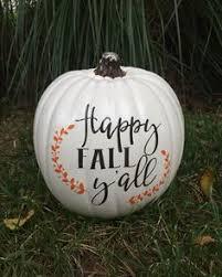 59 Best <b>Pumpkin</b> decal <b>Art</b> images | <b>Pumpkin</b>, <b>Halloween pumpkins</b> ...