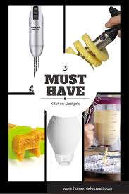 Kitchen Gadget Gift Five Perfect Gifts For The Beginner Foodie In Your Life Home
