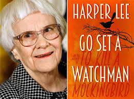 go set a watchman book review a rough draft but more radical go set a watchman book review a rough draft but more radical and politicised than harper lee s to kill a mockingbird the independent