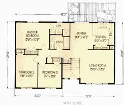 Types xgibc house plans over square feet Types Xgibc House Plans Over Square Feet
