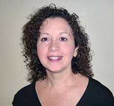 Lisa Flores, associate professor of communication at the University of Colorado, will speak about contemporary civil rights issues that reflect the legacy ... - Florespic