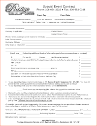 doc event planner contract template party planner wedding coordinator contract template wedding contract template