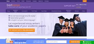 bestessays com review reviews of custom essay writers org best essay